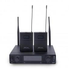 Wireless Microphone  W211