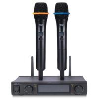 Wireless Microphone  W213