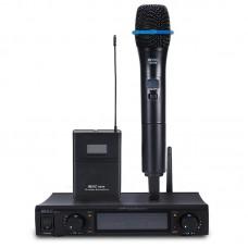 Wireless Microphone  W215