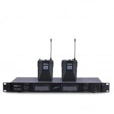 Wireless Microphone W218