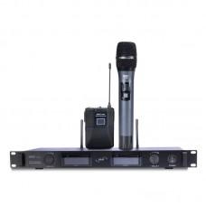Wireless Microphone  W216