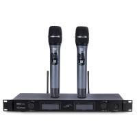 Wireless Microphone  W217
